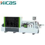 China maquinaria de fabricación de muebles de borde automático Bander
