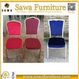 Оптовый стул банкета мебели гостиницы