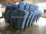 Стул зала ожидания аудитории штабелируя церковь предводительствует оптом