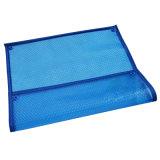De aangepaste PE Dekking van het Zwembad van de Bel Plastic Hand