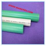 Tubo di plastica del rifornimento idrico PPR