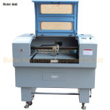 Neue Art-Laser-Gravierfräsmaschine