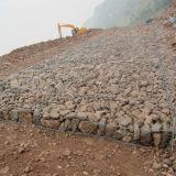 Colchão de Gabion Reno para o engenheiro civil