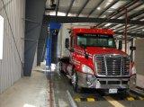 Rondelle de bus et de camion au Canada