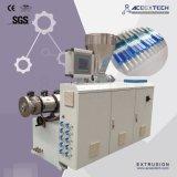 PVC+ASA/PMMA de golfMachine van de Productie van het Blad