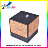 熱い販売のペーパーギフト用の箱の蝋燭の包装ボックス