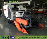 Kubotaの農業の収穫機の農場の収穫機の米の収穫機DC70フィリピンをコピーしなさい