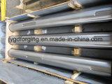 Stahlkeil-Welle des Schmieden-SAE4130 SAE1055