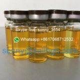 Сочетание решений стероидами Tri ГДЭТ ЕК жидкости 180 мг/мл (ГДЭТ ЕК A/ГДЭТ ЕК E/Parabolone)