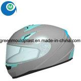 OEM de Volwassen Vorm van de Injectie van de Helm van de Motorfiets
