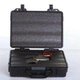 Полые гидравлического удара динамометрический гаечный ключ используется для ослабленных или затянуть болты и гайки