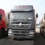 30m3 Sinotruk HOWO 6X4 asciugano il camion all'ingrosso del cemento