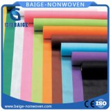 Рр Спанбонд Spunbond ткань для таблицы ткани