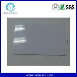 Fudan 13.56MHz S50 근접 RFID 카드