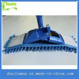 Mops di pulitura del piano del pavimento con buona qualità