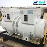 (공장) 무브러시 동시 회전하는 주파수 변환기 변환장치 50Hz에 400Hz