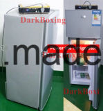 Côté mobile de pouvoir de lampe d'éclairage de réfrigérateur du chargeur TV DVD de début automatique de véhicule