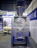 Compressor seco farmacêutico do rolo da granulação Gk-120