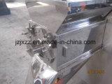 Venta caliente Chemical & Maquinaria Farmacéutica / Granulator Granulator oscilante pendular