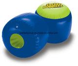 Zu den ganz Großen gehören-aufblasbare Spielwaren Socker Bopper