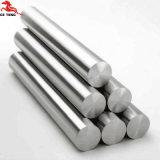 La barra de acero inoxidable ASTM A479 de varilla de acero inoxidable 316L