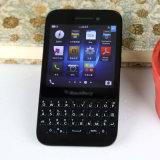 L'originale ha sbloccato per la mora Q30 Q20 Q10 Q5 Smartphone
