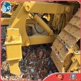 Bulldozer utilizzato di buona condizione del bulldozer D155A di KOMATSU del macchinario di costruzione da vendere