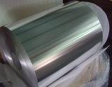 Farmacéutica de 8021 el papel de aluminio de alta calidad