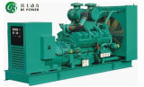 150kVA Dcec Cumminsの発電機セット/生成セット(BCS132)