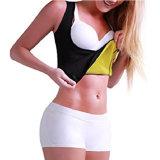 체중을 줄이기를 위한 더 낮은 뒤 내오프렌 단단한 조끼를 지원 제공