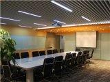 고성능 LED 넓은 관 빛