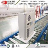 кондиционер шкафа AC 650W для беспроволочного шкафа связи, шкафа батареи, шкафа etc управлением индустрии