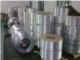 Tubo di alluminio di A1060 O in bobina per lo scambiatore di calore del frigorifero