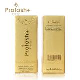 Pralalash+ la desintoxicación y la pura esencia natural de aceite esencial de la Belleza