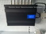 Ai Bloqueador de sinal com 2g3g4g5g com painel de toque para o controle remoto com fio funcional de controlo