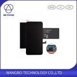 iPhoneのための携帯電話LCDのタッチ画面6 5g 5c 5s 4G 4sと7 7プラス6s 6s
