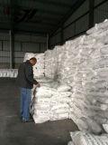 Soda cáustica química do alcalóide mínimo de 99%