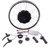 Livro Verde Pedel 48V 1000W Kit de bicicletas eléctricas com bateria