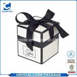 Высочайшее качество и надежность во всем мире Подарочная упаковка