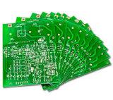Schnelle Drehung preiswertere gedruckte Schaltkarte von der China-gedrucktes Leiterplatte-Fabrik