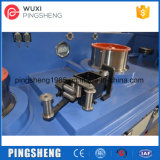 Вукси Pingsheng MIG сварочная проволока/ Prestessed конкретные (PC) ветви провод чертеж машины