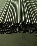 중국 제조자 AISI 304 스테인리스 직류 전기를 통한 강관