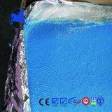 Composé de Mouding de la feuille Ral7035 pour le réservoir d'eau (SMC1046)
