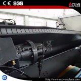 Brd60/40 PE 플라스틱 압출기 기계