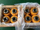 Rollen-Kettenkupplung mit ISO9001