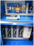 Router 1325 di CNC di qualità di quarta falegnameria di asse della macchina di CNC migliori da vendere