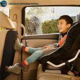 Memoria dell'organizzatore/sede del sedile posteriore dell'automobile di alta qualità/stuoia scossa dei bambini