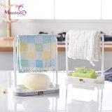 Creative Multi-Purpose Cuisine plat de stockage en tissu éponge détenteur/Racks