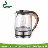 Электрический чайник регулятора температуры