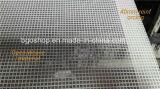 Aduana que hace publicidad de la bandera del acoplamiento del PVC de la impresión de Digitaces